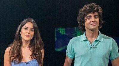 TVE prepara una programación especial de cara al Orgullo LGTBI 2021