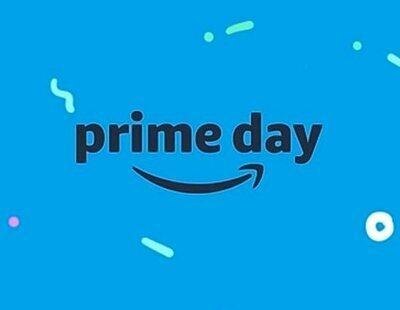 Las mejores ofertas del Amazon Prime Day 2021