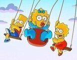 'Los Simpson' (3,4%) se encumbran hacia lo más visto de la jornada, por delante de 'La patrona' (3,8%)