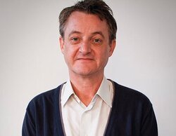'El pueblo': Richard Collins-Moore se une a la temporada 3 para interpretar al novio británico de Empar Ferrer
