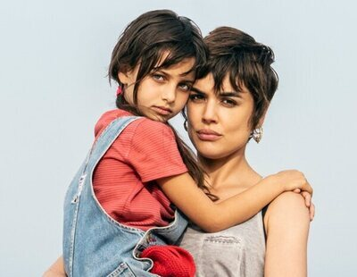 'Heridas', la adaptación de 'Madre', comienza su rodaje y completa su reparto