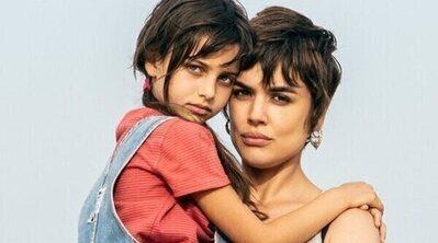 'Heridas', la adaptación de 'Madre' con Adriana Ugarte, comienza su rodaje y completa su reparto
