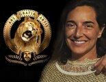 MGM cierra un acuerdo con Ruth Franco, la manager de talentos española