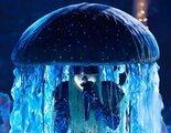 'Mask Singer 2': Mel B, concursante bajo la máscara de Medusa, séptima eliminada de la edición
