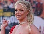"""Britney Spears exige por primera vez en un tribunal que su tutela termine: """"Mi padre debería estar en prisión"""""""