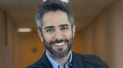 Roberto Leal será el presentador de 'Lego Masters', el gran formato que prepara Antena 3