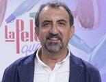 'El pueblo': Juanjo Cucalón ficha por la tercera temporada como el alcalde de un pueblo vecino