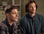 Jensen Ackles y Jared Padalecki se reconcilian tras la polémica del spin-off de 'Sobrenatural'