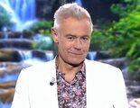 Mediaset vuelve a cambiar la emisión de las galas de 'Supervivientes 2021' a las puertas del mes de julio