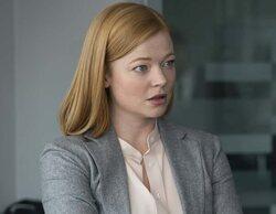 La tercera temporada de 'Succession' llegará a HBO en otoño