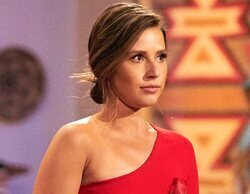'The Bachelorette' vuelve a conquistar en ABC a pesar de su bajada