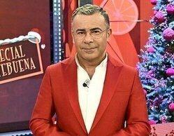 'La última cena' vuelve a Telecinco, incluyendo participantes ajenos al universo 'Sálvame'