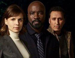 La segunda temporada de 'Evil' llegará a Syfy en otoño de 2021