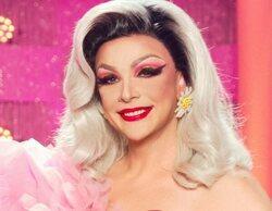 """Supremme de Luxe: """"'Drag Race' es un programa de entretenimiento, no se muere nadie, no matamos a nadie"""""""