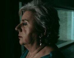 Dolores Vázquez contará su relato en 'Dolores: La verdad sobre el caso Wanninkhof', la docuserie de HBO Max