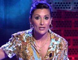 """La pulla de Nagore a Rocío Flores por rechazar ir a 'Sobreviviré': """"Tienen razón: como no cobra, no viene"""""""