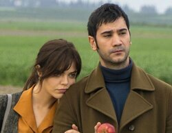 Las claves de 'Tierra Amarga', la nueva apuesta turca para las tardes de Antena 3