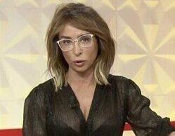 "María Patiño, acusada de gorrona en 'Socialité' por no mostrar unos productos: ""Se aprovechó de nosotras"""