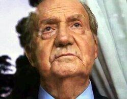 """La """"versión española"""" de 'The Crown', una realidad: Javier Olivares ya trabaja en la serie sobre Juan Carlos I"""