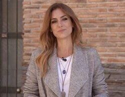 """Verónica Dulanto ('La comunidad'): """"Uno de los reportajes se hará viral cuando se emita"""""""