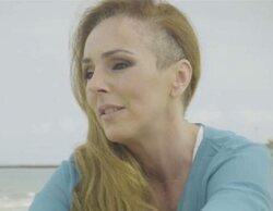 Rocío Carrasco ficha como colaboradora de 'Sálvame' en Telecinco