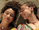 '#Luimelia' estrena su cuarta temporada el 25 de julio en Atresplayer Premium