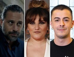 Hugo Silva, Rozalén y Víctor Palmero, entre los famosos que condenan el asesinato de Samuel por ser homosexual