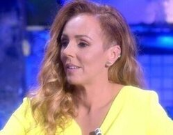 Rocío Carrasco será defensora de la audiencia de 'Sálvame' en su vuelta a Telecinco