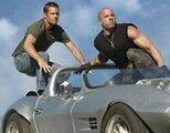 """La emisión de """"Fast & Furious 5"""" (4%) en FDF se convierte en lo más visto sobre el cine western de Trece (4,7%)"""