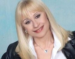 """La causa de la muerte de Raffaella Carrà: diversos medios sacan a la luz cuál habría sido su """"dura enfermedad"""""""