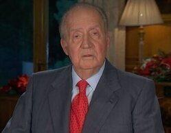 Diagonal TV prepara 'Palacio Real', una serie de la monarquía española entre 1902 y 2014