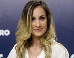 La dura situación de Mireia Montávez ('OT 1'): Ha denunciado a su exmarido por malos tratos