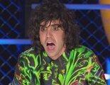 Antena 3 pospone a última hora su nueva entrega de 'Mask Singer' para evitar la Eurocopa