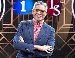 """TVE presenta 'Lazos de sangre' con Manuel Díaz El Cordobés y Los del Río: """"Ahora es el momento"""""""