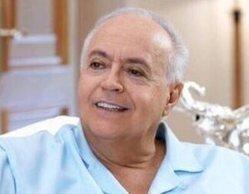 José Luis Moreno queda en libertad provisional tras pagar su fianza presentando avales hipotecarios