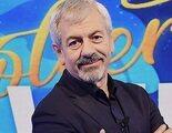 'Volverte a ver' cambia de ubicación y regresa el sábado 10 de julio a Telecinco
