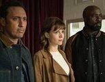 'Evil', renovada por una tercera temporada