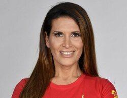 'Supervivientes 2021': Lara Sajén, décima concursante expulsada de la edición