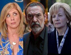 Eva Isanta, Ginés García Millán y Elena Irureta, entre los confirmados para el CineFan Festival de Úbeda
