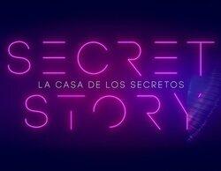 Mediaset retrasa el estreno de 'GHVIP 8' a 2022 y ya prepara 'Secret Story', su nuevo reality con famosos