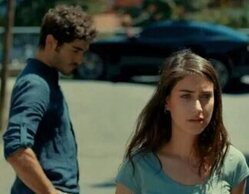 Así es 'Nuestra historia', la nueva serie turca que llegará a Divinity el 12 de julio