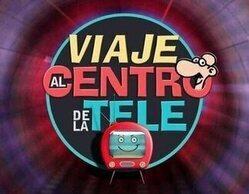 'Viaje al centro de la tele' vuelve por sorpresa al access prime time veraniego de La 1