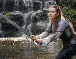 Netflix cancela la segunda temporada de 'Maldita', la serie que reinventó al Rey Arturo