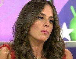 "Anabel Pantoja preocupa a sus seguidores tras su ingreso hospitalario: ""Me asusté"""