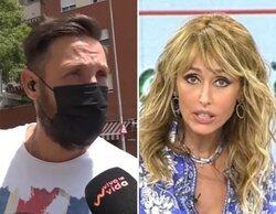 """Piden el boicot a 'Viva la vida' por entrevistar a Antonio David Flores: """"A un maltratador nunca se le da voz"""""""
