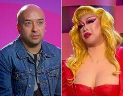 """Los testimonios de homofobia y xenofobia de Pupi y Neptuna en 'Drag Race España': """"Me desperté en el hospital"""""""