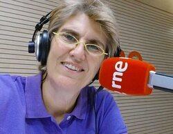 Paloma del Río gana el Premio Iris de la Crítica 2021
