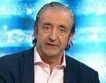 Josep Pedrerol ya tiene sustitutos para 'El Chiringuito de Jugones', que seguirá en emisión durante el verano