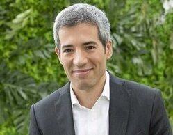 Oriol Nolis es nombrado nuevo director de RTVE Catalunya