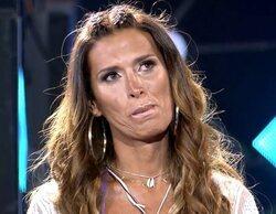"""Lara Sajén, ante el asesinato homófobo de Samuel Luiz en 'Supervivientes': """"Queda más camino de lo que creía"""""""
